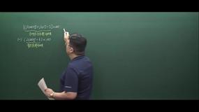 [[ videos[127].title ]]