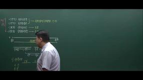 [[ videos[125].title ]]