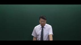 [[ videos[128].title ]]