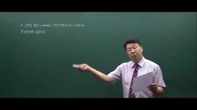 [[ videos[130].title ]]