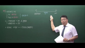 [[ videos[137].title ]]