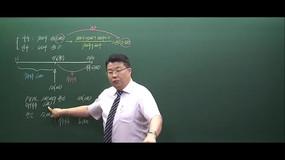 [[ videos[138].title ]]