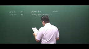 [[ videos[140].title ]]