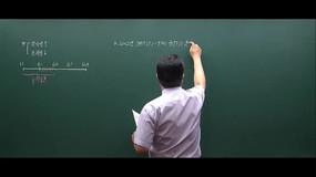 [[ videos[12].title ]]