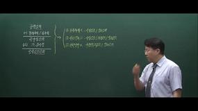 [[ videos[139].title ]]