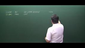[[ videos[142].title ]]