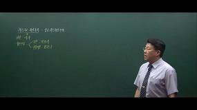 [[ videos[141].title ]]