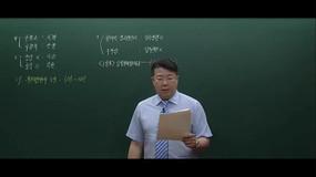 [[ videos[42].title ]]