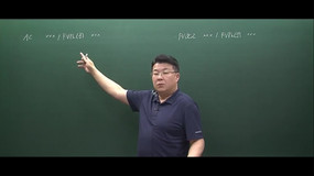 [[ videos[144].title ]]