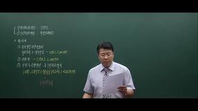 [[ videos[143].title ]]