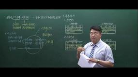 [[ videos[146].title ]]
