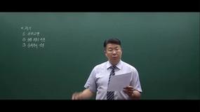 [[ videos[148].title ]]