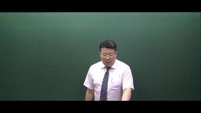 [[ videos[147].title ]]