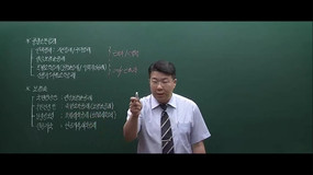 [[ videos[149].title ]]