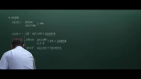 [[ videos[153].title ]]