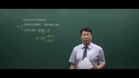 [[ videos[155].title ]]
