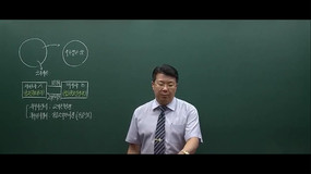 [[ videos[156].title ]]