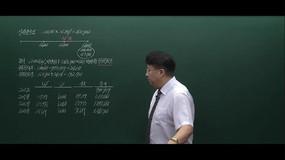 [[ videos[154].title ]]