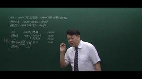 [[ videos[158].title ]]