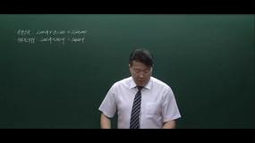 [[ videos[159].title ]]