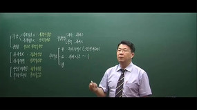 [[ videos[165].title ]]