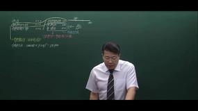 [[ videos[162].title ]]