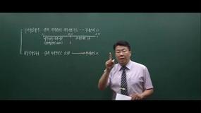 [[ videos[167].title ]]