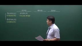 [[ videos[168].title ]]