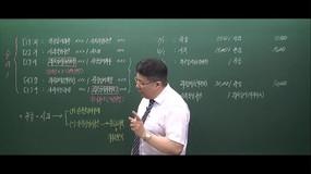 [[ videos[170].title ]]