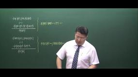 [[ videos[171].title ]]