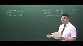 [[ videos[173].title ]]