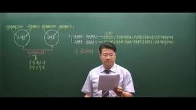 [[ videos[181].title ]]