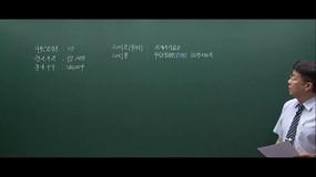 [[ videos[174].title ]]