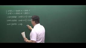 [[ videos[175].title ]]