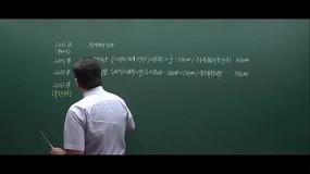 [[ videos[178].title ]]