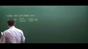 [[ videos[186].title ]]