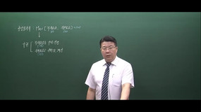 [[ videos[179].title ]]