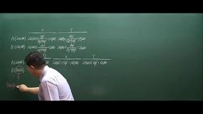 [[ videos[188].title ]]