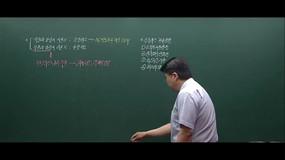 [[ videos[182].title ]]