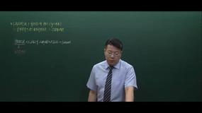 [[ videos[184].title ]]