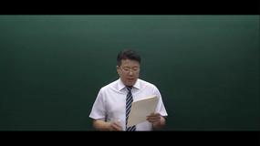 [[ videos[72].title ]]