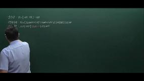 [[ videos[189].title ]]