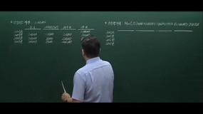 [[ videos[190].title ]]