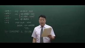 [[ videos[74].title ]]