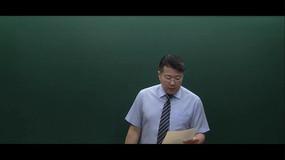 [[ videos[192].title ]]