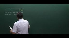 [[ videos[193].title ]]