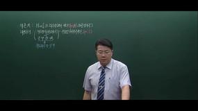 [[ videos[194].title ]]