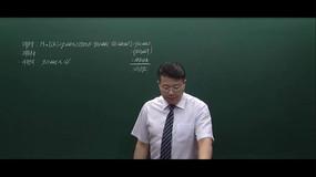 [[ videos[195].title ]]