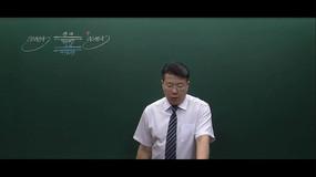 [[ videos[196].title ]]
