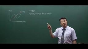 [[ videos[203].title ]]